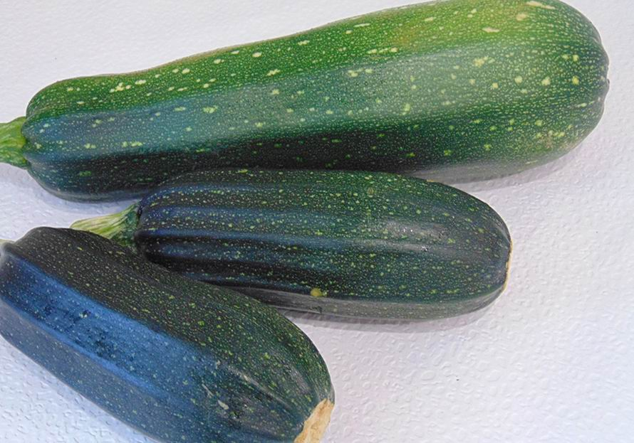 Цукини на сковороде в сметане - рецепт пошаговый с фото