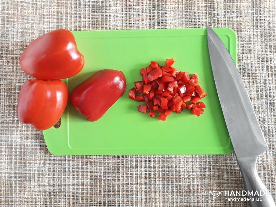 Щи из квашеной капусты пошаговый рецепт