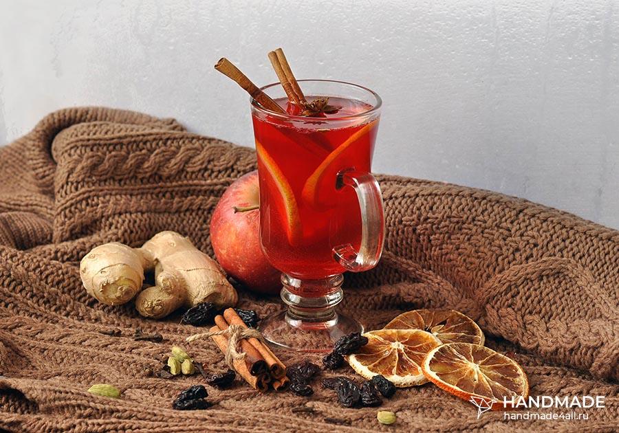 Глинтвейн – что это такое глювайн, история происхождения горячего напитка с вином, состав, посуда, как и с чем подавать фото
